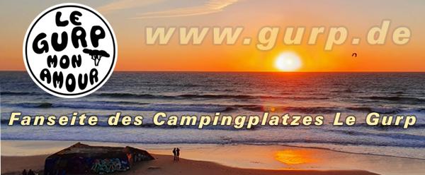 www.gurp.de Fanseite Aktuelle Preise und Informationen